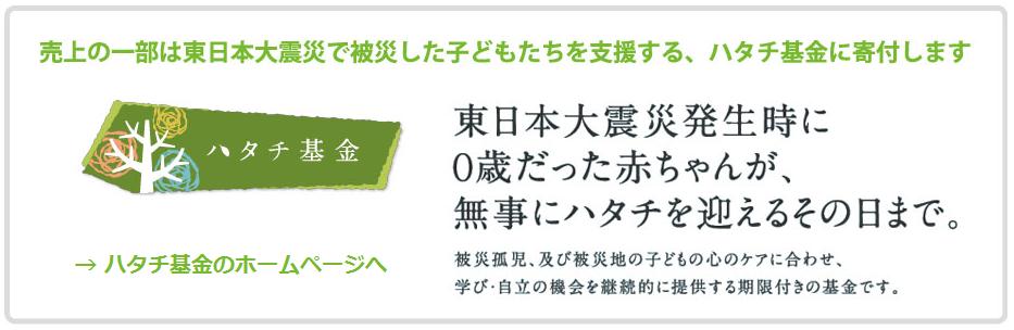 非常食定期宅配サービスyamory_05