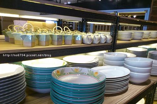 20120205_Seafood_0034 ff