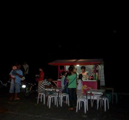 Luzon-Sorsogon (124)
