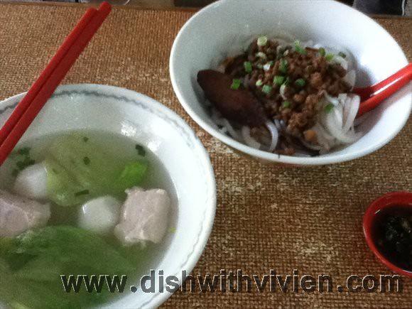 Damansara-Shangri-La3