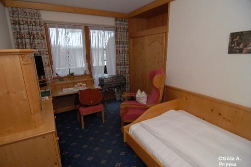 Relais_Chateaux_Spa_Hotel_Jagdhof_Neustift_Stubaital_Feb2012_05