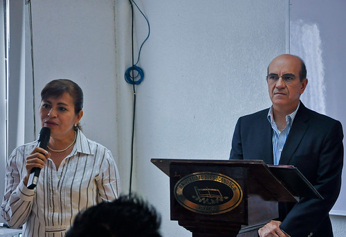 Conferencia Jaime Elizondo Zuckermann (1)