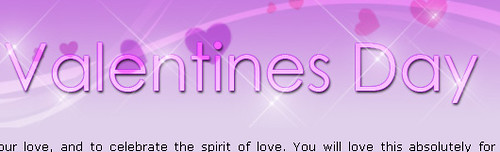 6851207025 056a201f59 40+ Free E Card Resources Lets Celebrate Valentines Day