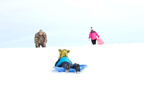 sledding07