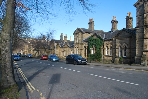 saltaire17