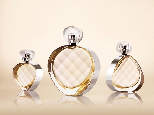 untold-perfume