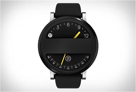 span-smartwatch-5