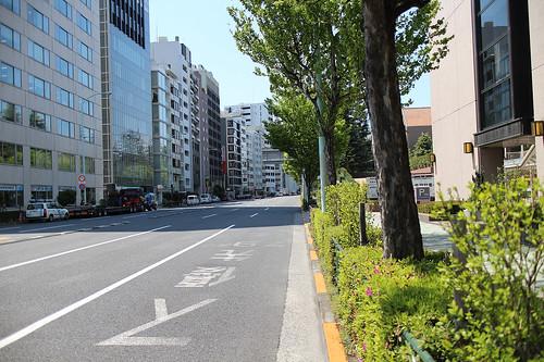xlrider-cycling-japan-277