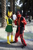 WonderCon2014_Sat_001 by Rick R. 1
