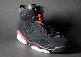 air-jordan-vi-infrared-6-2010-noire-14