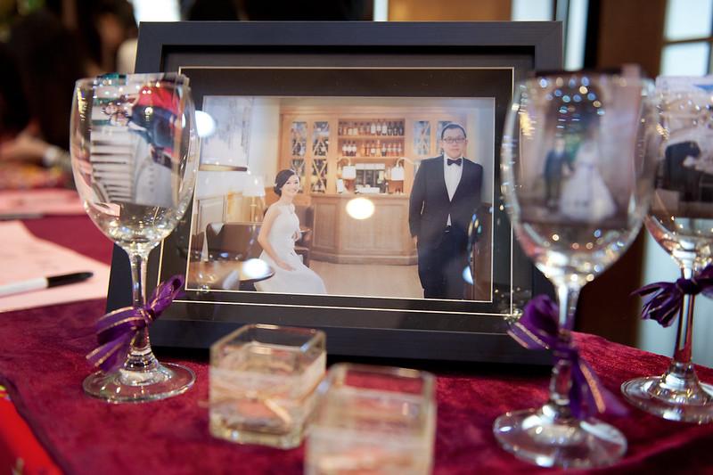 婚禮攝影,婚禮紀錄,婚攝,海邊海產餐廳,-52