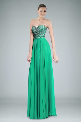 jaw-dropping-sweetheart-neckline-column-evening-dress-featuring-beaded-bodice_1391757027664