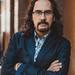 Phillip Djwa - Agentic - Vancouver, BC, Canada by Kris Krug