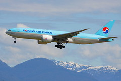 KoreanAirCargo_HL8226