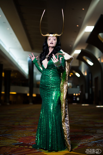 MegaCon_20160528_1610.jpg | by nathancarter