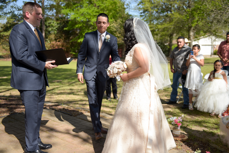 eduardo&reyna'sweddingmarch26,2016-1409