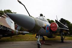Cold War Jets 2016