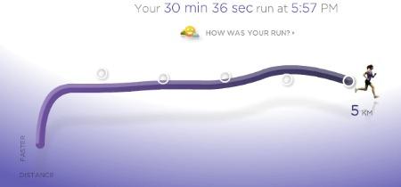 running20111024
