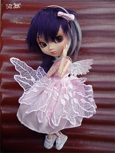 angelito *-*