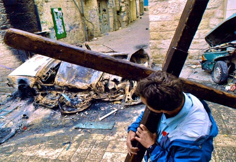 Bethlehem Image2