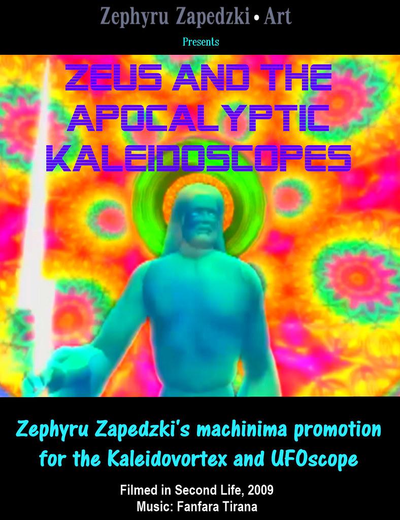 zeus-poster-Zephyru
