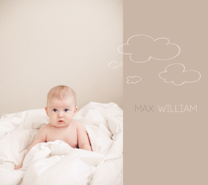 Rachael Wooten Photography Denver Aurora Parker East Colorado Baby Child Family Natural Light Custom Photographer