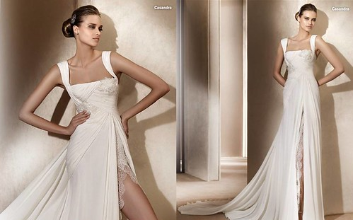 vestidos-novia-Pronovias-2011-Elie-Saab-modelo-CASANDRA