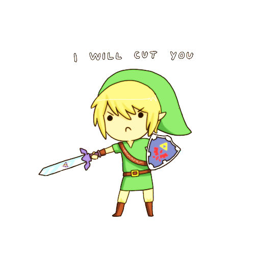 cutty