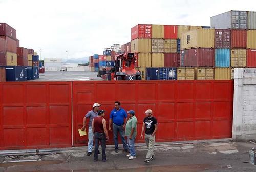 containers_caribefocus_peq
