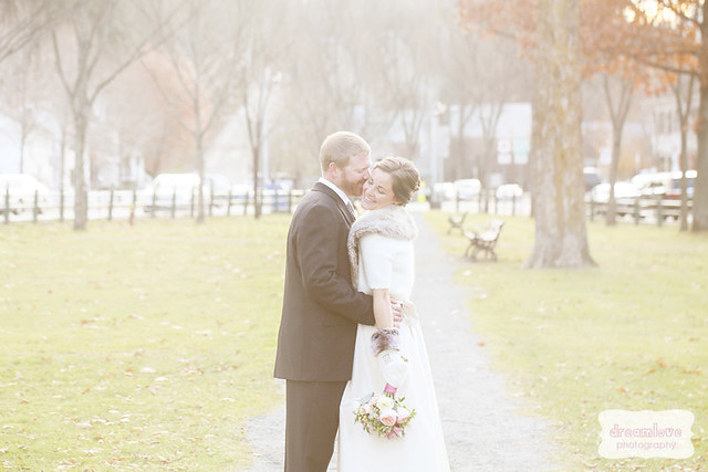 woodstock_vt_wedding_photography-2