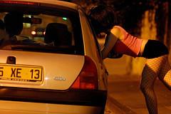 prostitution_scalewidth_630