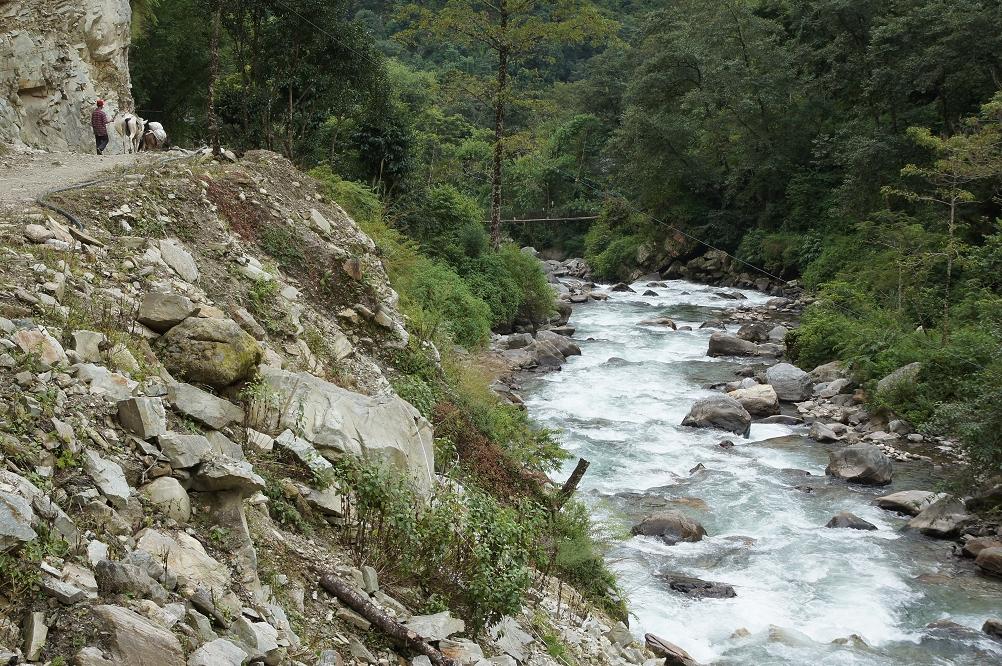 1003_Nepal_063