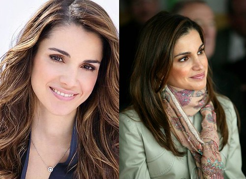 reinas-guapas-Rania-de-Jordania