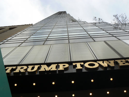 trump tower 5th avenue.jpg