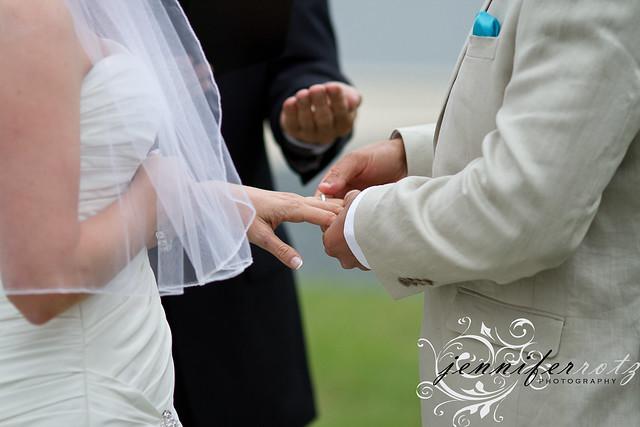 Ashlee-Josh wedding-1270