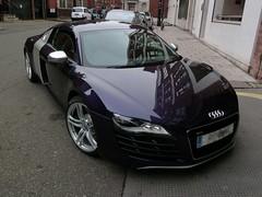 6437395317 e002de189e m Direct Car Insurance in NORTH OXFORD MA 01537 has never been more fun