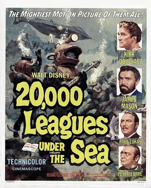 20000-leagues-under-the-sea-147084