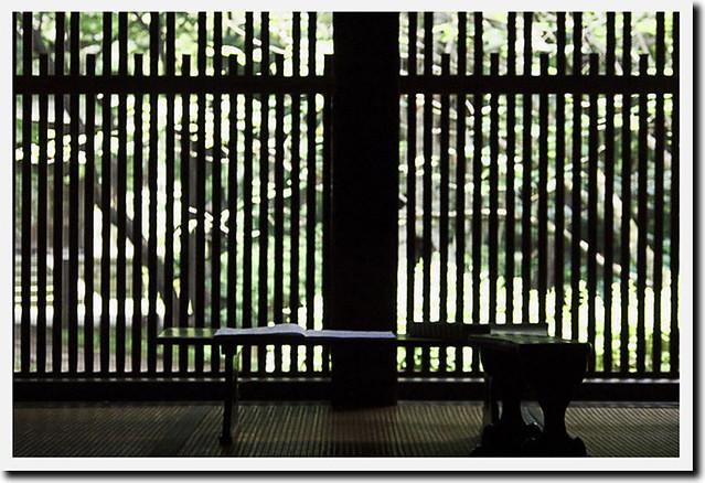 110605_110819_横浜_三渓園_s
