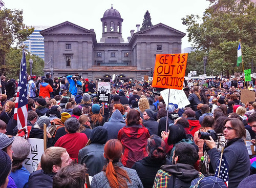 occupy-portland-pioneer-square