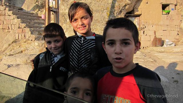 Cappadocia-20.jpg