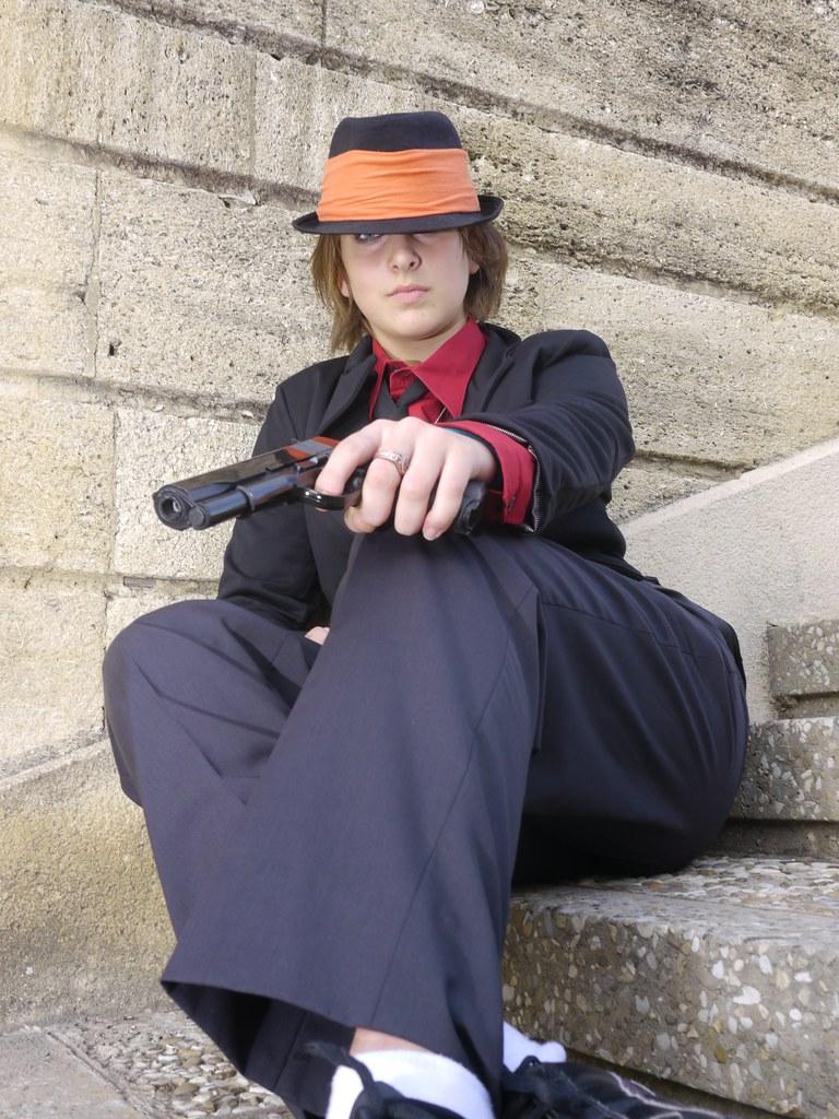 related image - Aoi Sora Fest - Marseille - 2011-12-03- P1290902
