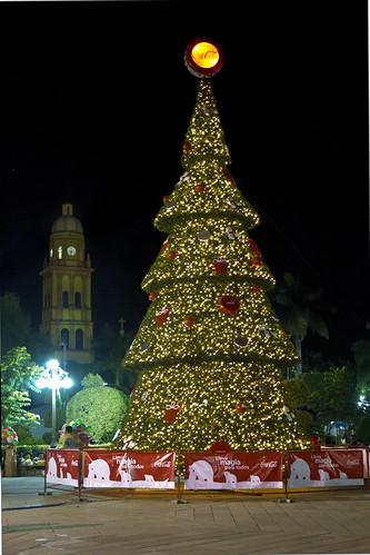 Navidad :) by arbitro!!