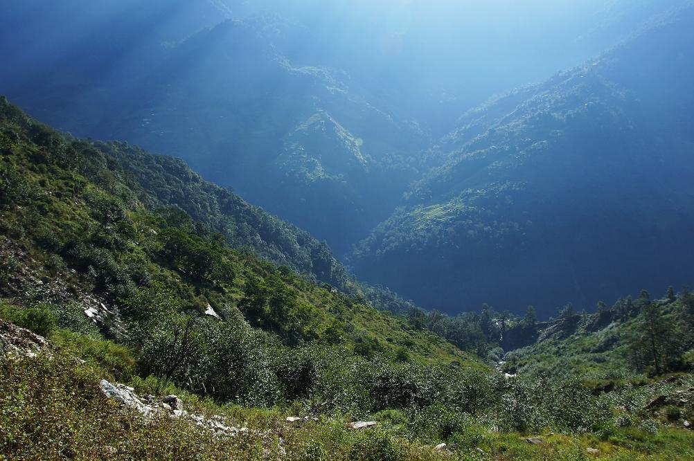 1006_Nepal_055