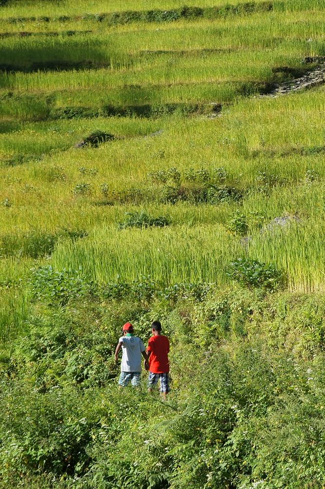 1006_Nepal_059