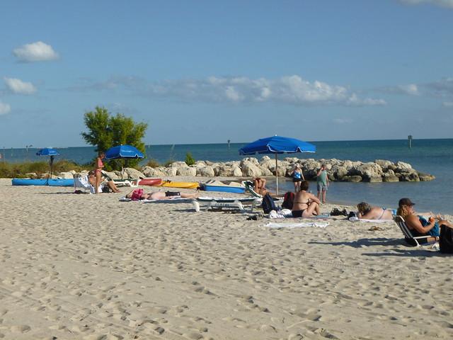 Key West - November 2011 | Flickr - Photo Sharing!