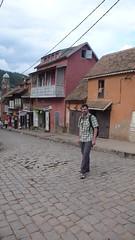 Fianarantsoa-40