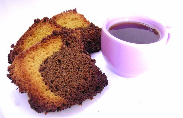 Como salvar um bolo do completo desastre