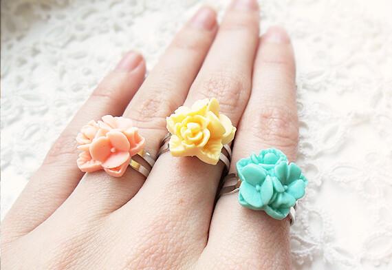 FlowersRing001