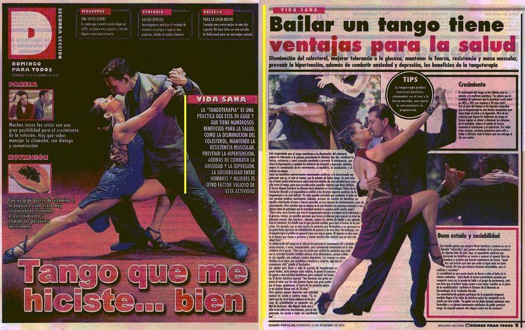 Diario Popular 12-09-10