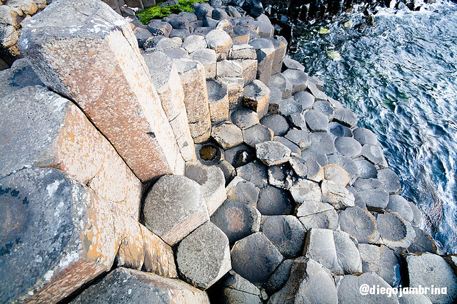 costero_giants_causeway_01